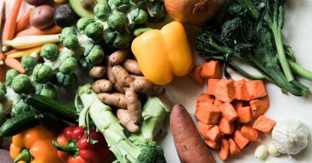 Cinci sfaturi pentru a ne menține sănătatea toamna aceasta