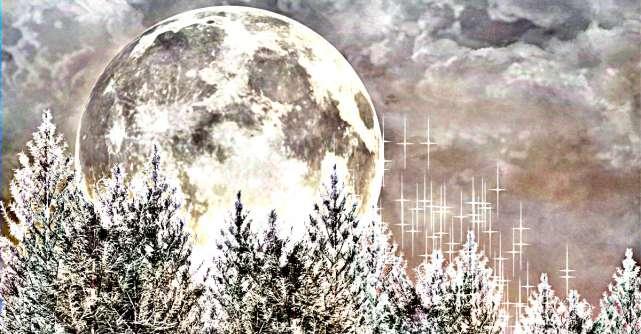 14 Decembrie: Lună Nouă și Eclipsă de Soare. Mesajul Universului pentru fiecare zodie în parte