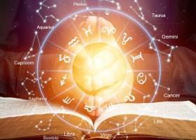 Citatul KARMIC în noaptea de Revelion 2021 pentru fiecare zodie