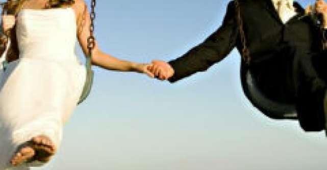 3 Sfaturi cheie ca sa-ti arati iubirea