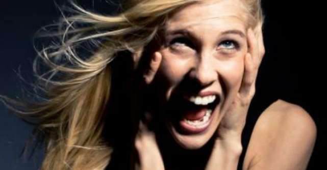 Top 5 Cele mai comune temeri care te imbolnavesc emotional