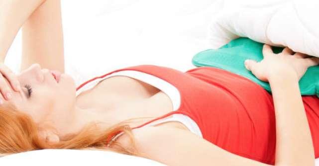 Anexita sau Raceala la Ovare - ce trebuie sa stii