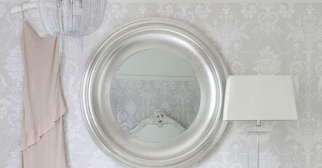 De ce aspecte tii cont cand achizitionezi o oglinda?