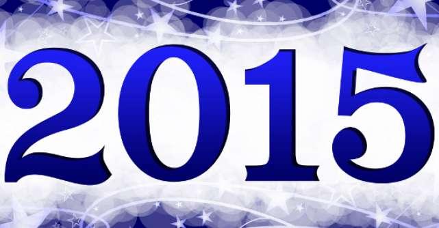 Horoscop 2015: Previziuni astrologice pentru fiecare zodie in parte