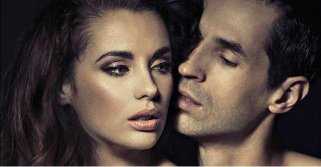 5 trucuri pentru a readuce pasiunea in viata de cuplu