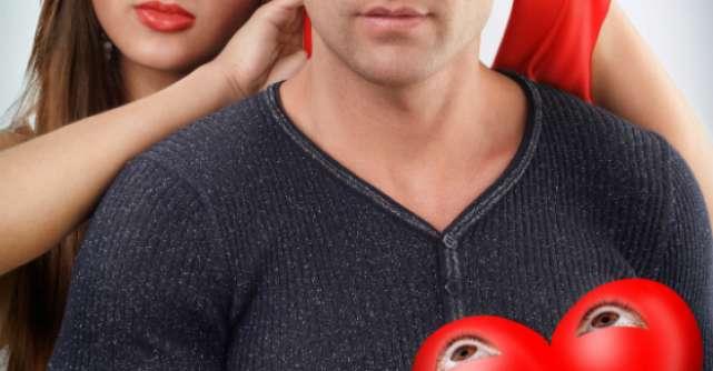 Minciuni despre barbati pe care si le spun singure femeile