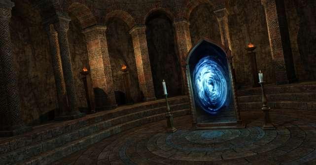 Horoscop KARMIC: Ce lecție spirituală înveți în 2020?