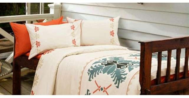 17 accesorii pentru patul tau