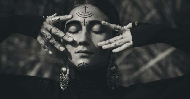 3 Ritualuri puternice care să te ajute să elimini stresul din viața ta și să readuci liniștea în sufletul tău