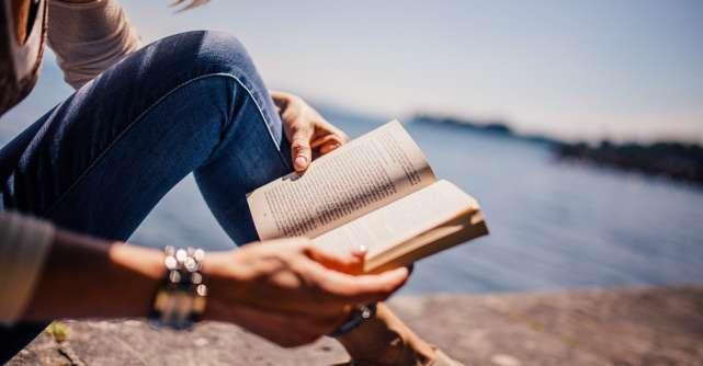5 activitati care te reconecteaza cu sinele la finalul unei zile lungi