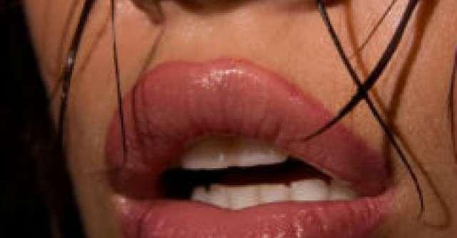 Cu ce boli te poti 'pricopsi' de la sexul oral?