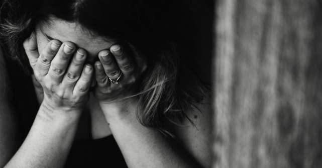 8 Moduri prin care depresia iti schimba viata de zi cu zi