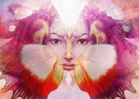Horoscopul puterilor mistice:  Acesta este DARUL secret al zodiei tale!