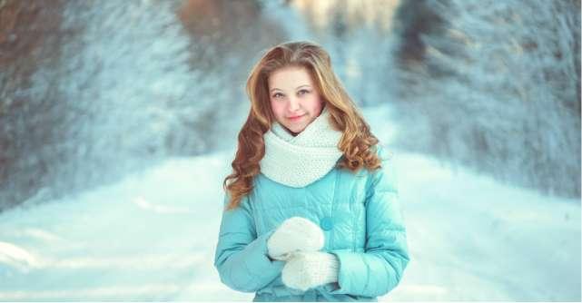 5 geci de iarna cu stil pe care trebuie sa le vanezi in oferta