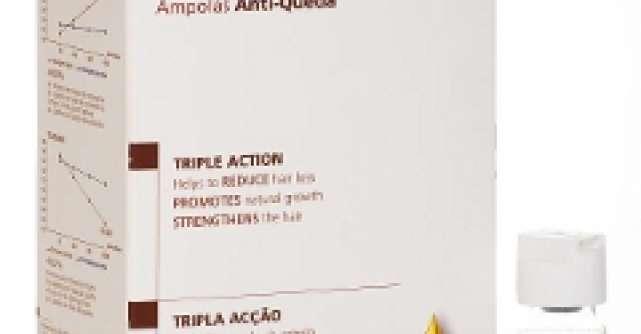 Noutatile lunii martie de la Skincode Essentials si Foltene Pharma