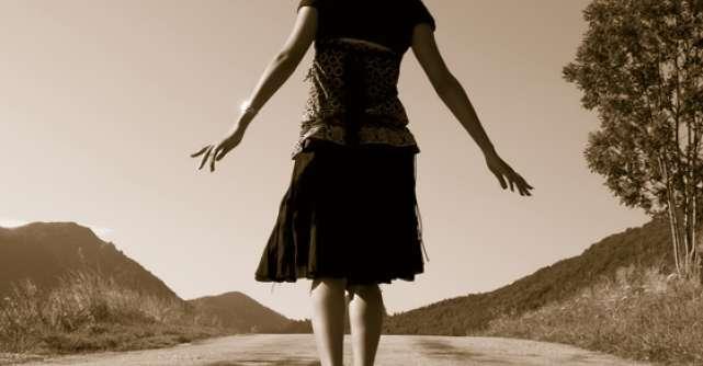 Cum sa ne pastram echilibrul in fata provocarilor zilnice