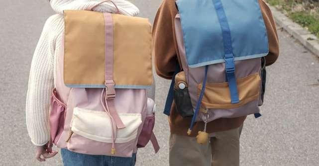 Back to school: Elementele esențiale pentru începerea școlii