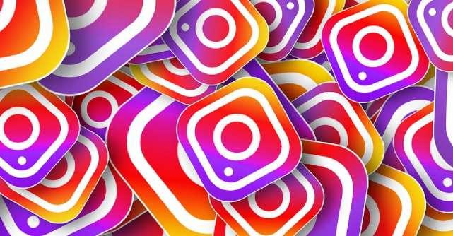 Norvegia le interzice influencerilor sa posteze fotografii retusate pe social media fara un avertisment in prealabil