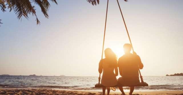 3 mituri toxice despre gasirea partenerului potrivit, invatate din filmele romantice