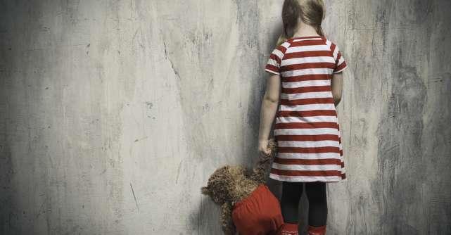 Pedepsele - ce efecte au asupra copiilor și ce alternative există