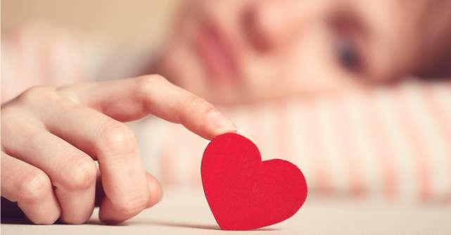 7 Aspecte care îți pun în pericol relația cu partenerul