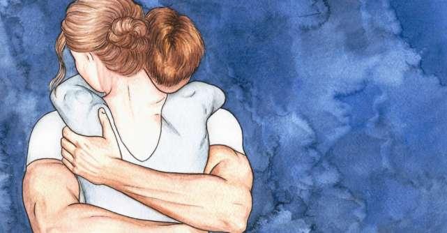 3 lucruri pe care sa i le spui partenerului dupa o cearta aprinsa, pentru a restabili echilibrul in relatie
