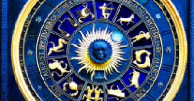 Horoscopul defectelor pentru toate zodiile