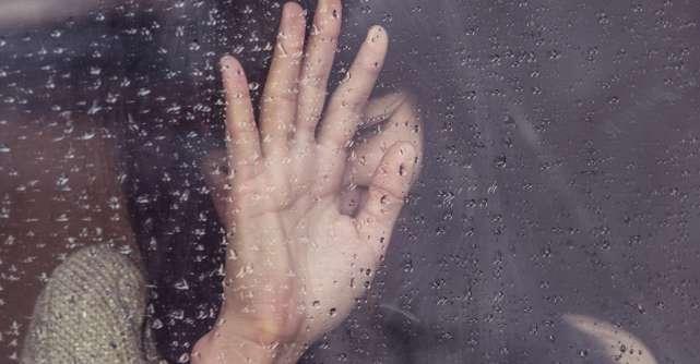 Cum sa practici agilitatea emotionala atunci cand simti ca pierzi controlul asupra propriilor sentimente