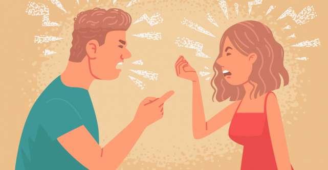 Ce se întâmplă atunci când gândim ce este mai rău despre oamenii pe care îi iubim?