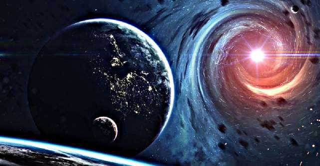 Neptun intră în retrograd pe 25 iunie 2021 și ne îndeamnă să înfruntăm realitatea din fața noastră