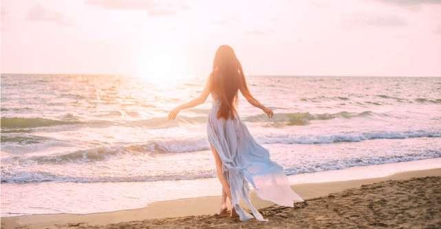 Horoscop Iunie 2021: emoții greu de stăpânit și focus pe rezultate