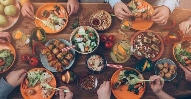 Cum să învingeți plictiseala unui regim alimentar în noua normalitate