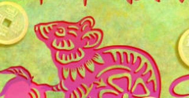 Astrologie: Incompatibilitati zodiacale