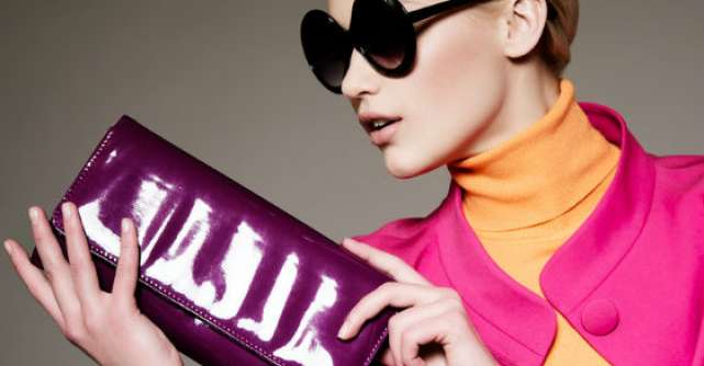 Parfum de... geanta - cel mai aromat accesoriu de la CARPISA