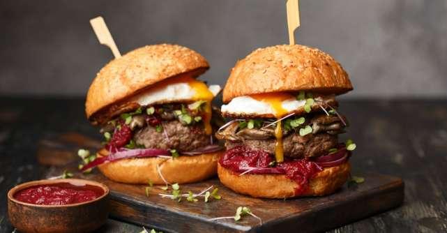Grăsimi bune vs grăsimi: Alimente pe care trebuie să le eviți