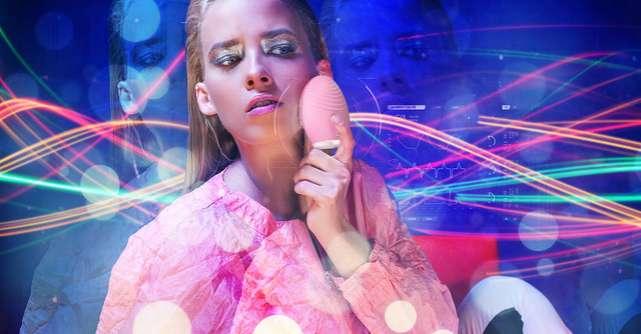 Care vor fi tendințele cosmetice în următorii 5 ani?