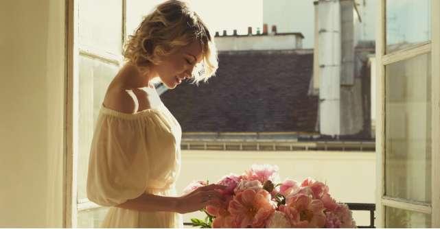 Cum sa te imbraci la o cina romantica de 8 Martie