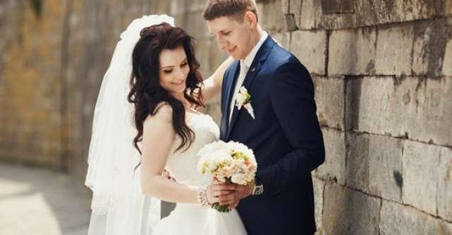 Cele mai des intalnite motive pentru casatorie