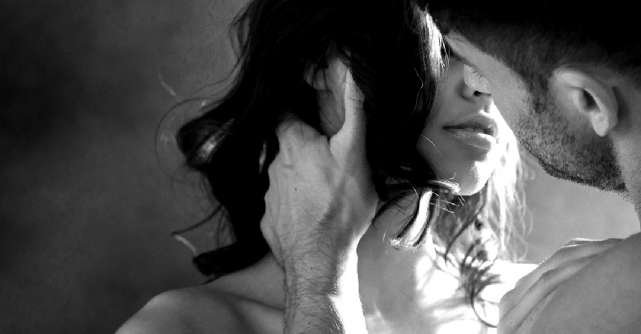 6 Moduri prin care să fii femeia pe care niciun bărbat nu ar vrea să o piardă