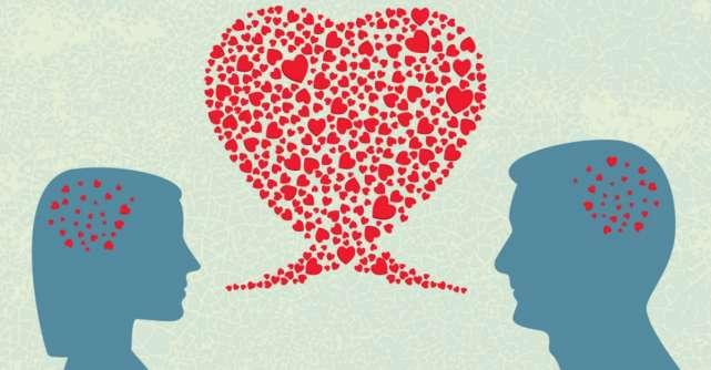 Comunicarea nu este ușoară. Însă este necesară în toate relațiile pe care le avem. Sfaturi pentru o comunicare mai eficientă