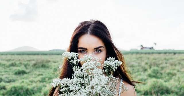 Astrologie:  Top 5 cele mai intuitive femei ale zodiacului