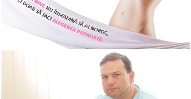Totul despre implanturile mamare
