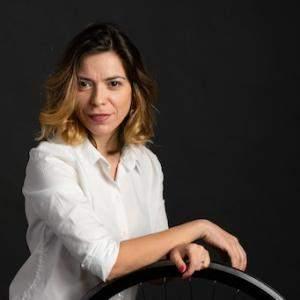 Diana Moldoveanu
