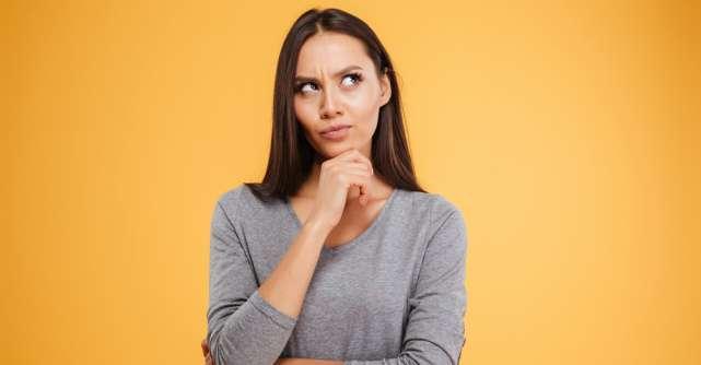 30 de lucruri comice pe care nu le stiai despre sex