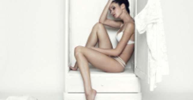 Intre Kudiprietene: Totul despre protejarea pielii pe timpul verii
