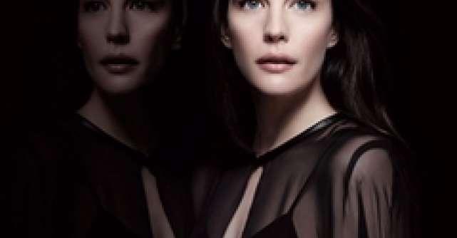 Un nou fond de ten Givenchy: Eclat Matissime