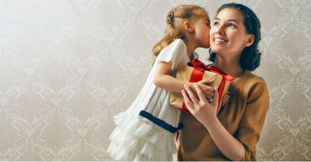 Cadouri de 1 iunie pentru cei mici