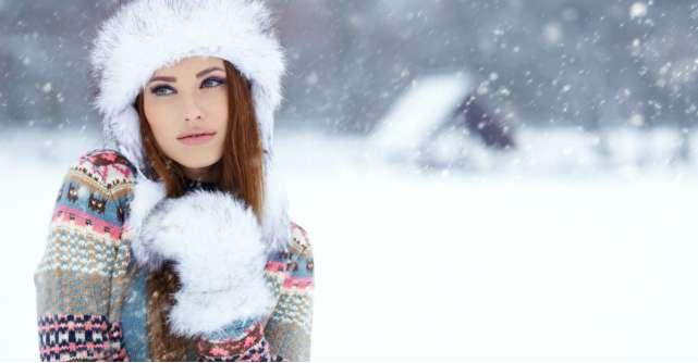5 piese de sezon irezistibile - la reducere de Ziua Fashion Days