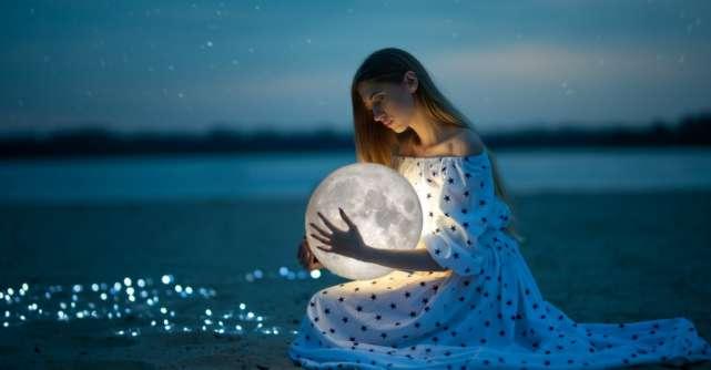 De ce are nevoie sufletul tău în luna mai în funcție de semnul zodiacal?