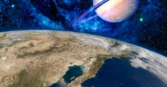 Decembrie 2014: Horoscopul complet al DRAGOSTEI pentru ultimele 31 de zile ale anului